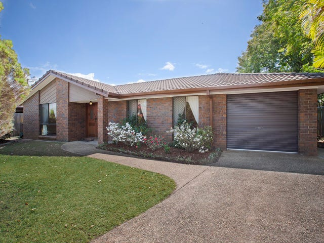 19 Teagarden Street, Eight Mile Plains, Qld 4113