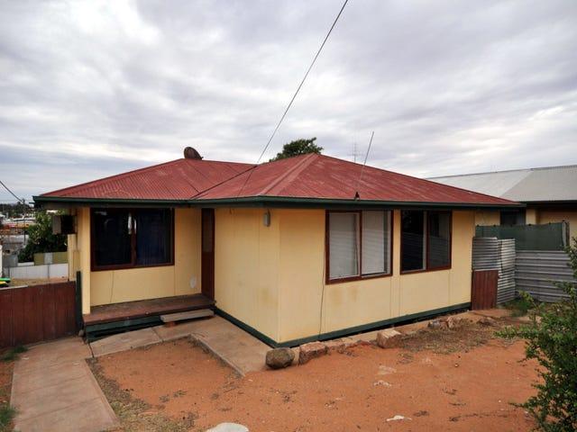 8 Barry Street, Port Augusta, SA 5700