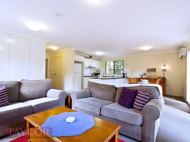 3/54 Grose Street, North Parramatta, NSW 2151