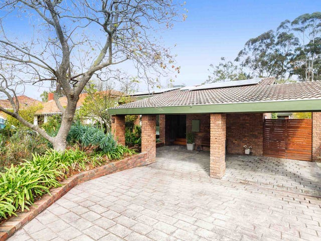 4 Amelia Avenue, Essendon, Vic 3040