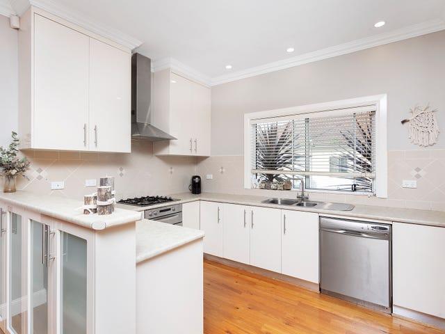 63 Taronga Avenue, Mount Saint Thomas, NSW 2500