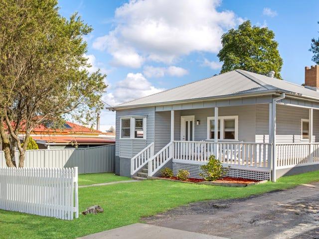 189 Princes Highway, Milton, NSW 2538
