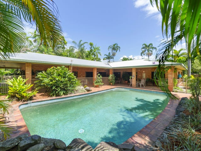 4 Old Port Road, Port Douglas, Qld 4877