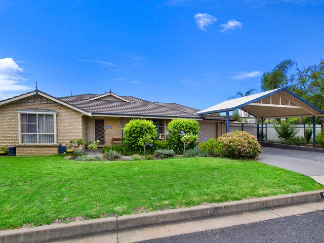 1 Camira Crescent, Tamworth, NSW 2340