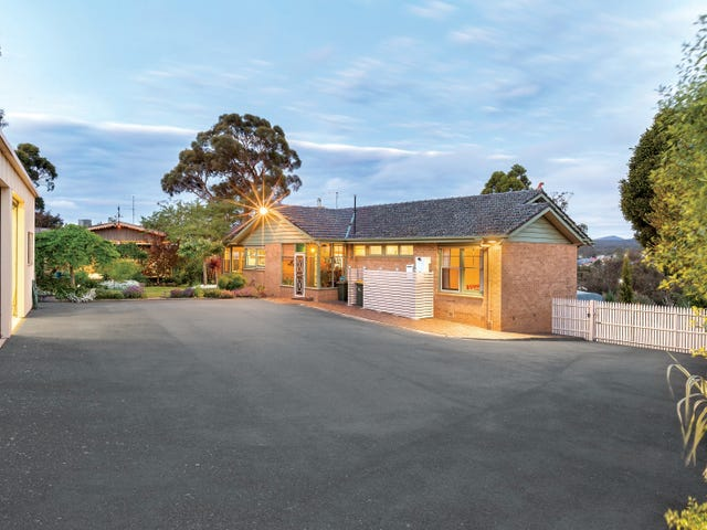 1012-1014 Geelong Road, Mount Clear, Vic 3350