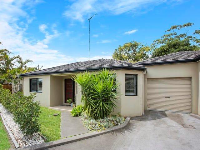 20c Ryrie Avenue, Cromer, NSW 2099