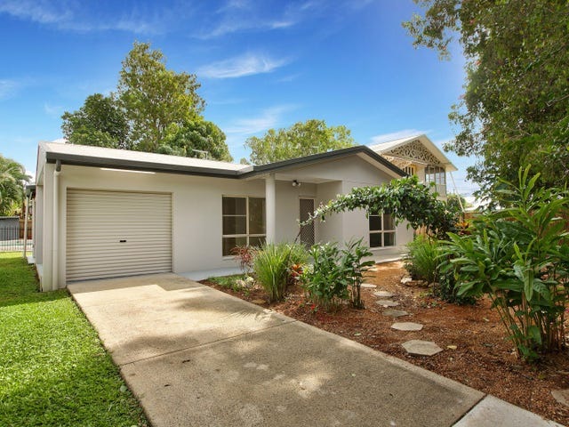 5 Gerbera Street, Holloways Beach, Qld 4878
