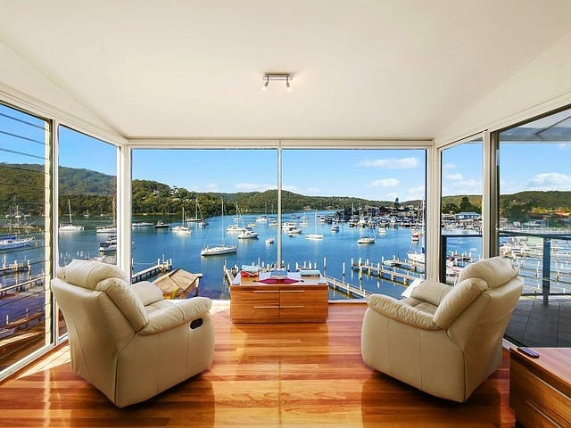 524A Orange Grove Rd, Booker Bay, NSW 2257