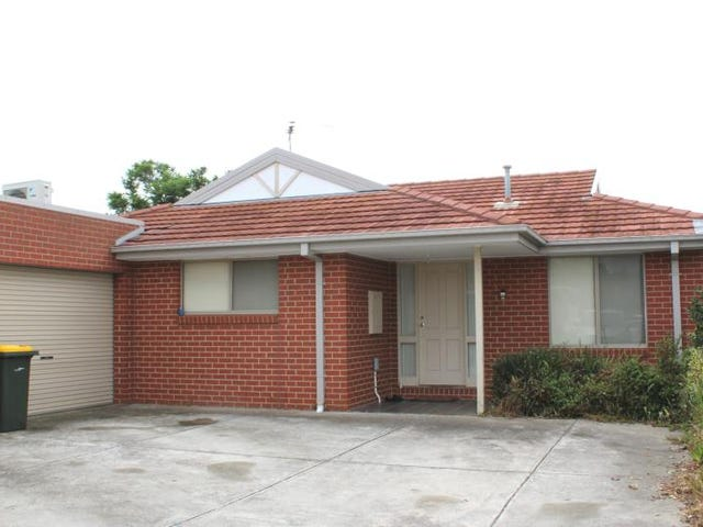 2/46 Giddings Street, North Geelong, Vic 3215