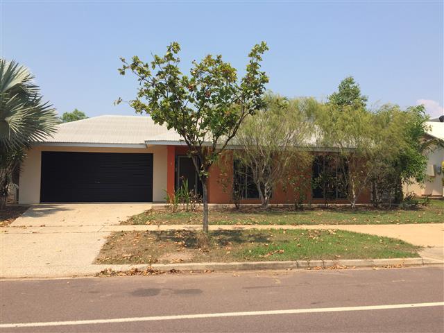 7 Danimila Terrace, Lyons, NT 0810