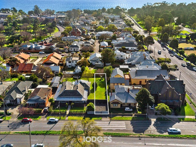 373 Ryrie Street, Geelong, Vic 3220