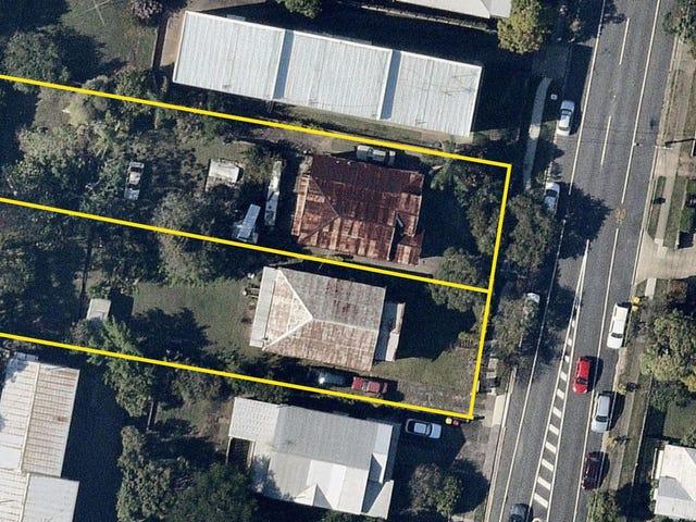 48-52 Pembroke Road, Coorparoo, Qld 4151