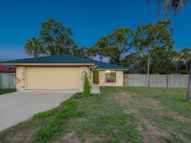 5 Regency Rd, Moore Park Beach, Qld 4670