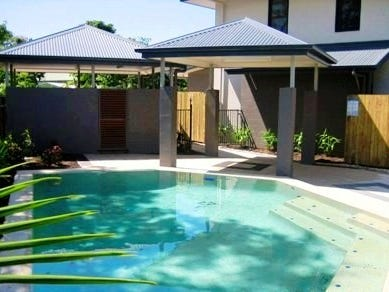 4/1766 captain cook highway, Clifton Beach, Qld 4879