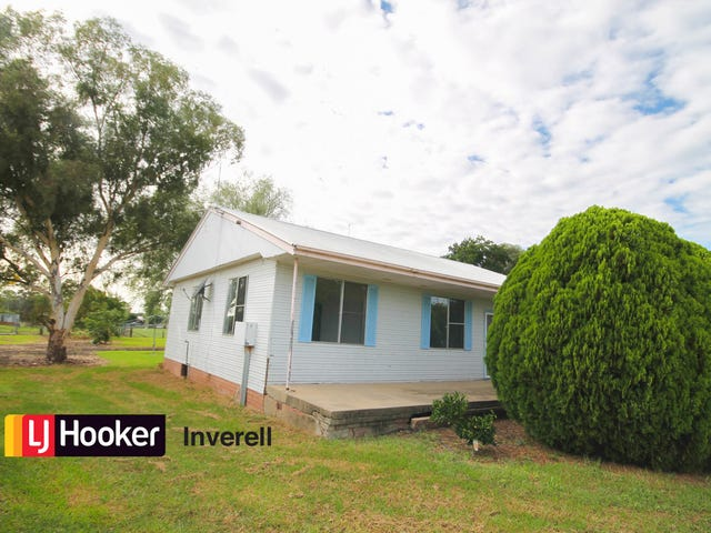 6 William Street, Inverell, NSW 2360