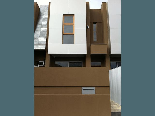 4/31 Brown Street, Brompton, SA 5007