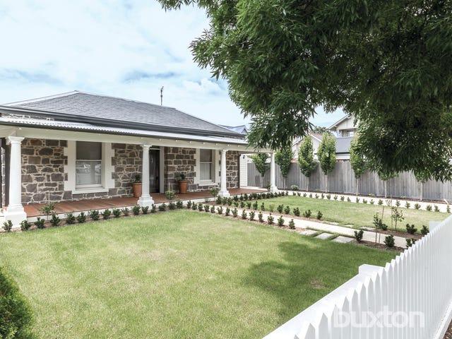 23 Raglan Street South, Ballarat Central, Vic 3350