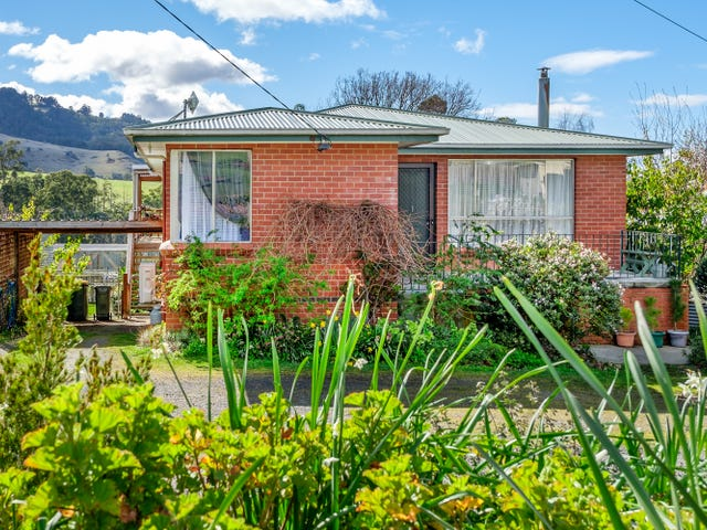 832 Glen Huon Road, Glen Huon, Tas 7109