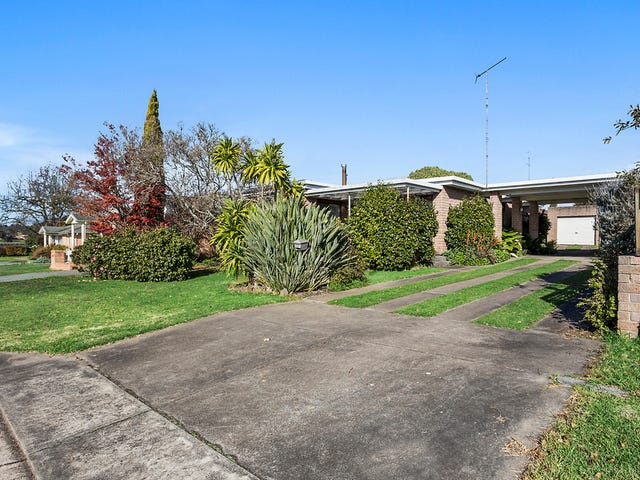 1 Cross Street, Hamilton, Vic 3300