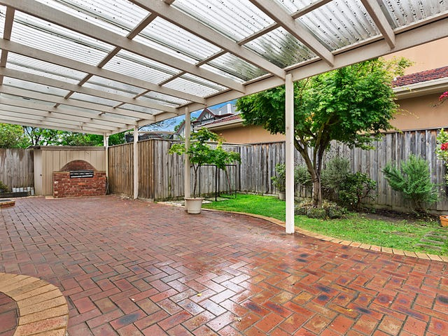 128 Nelson Road, Box Hill North, Vic 3129