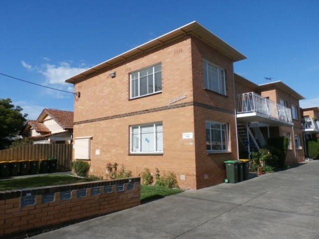 7/107 Rose Street, Coburg, Vic 3058