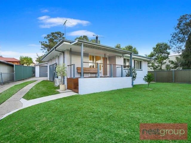 4 Wainwright Road, Mount Druitt, NSW 2770