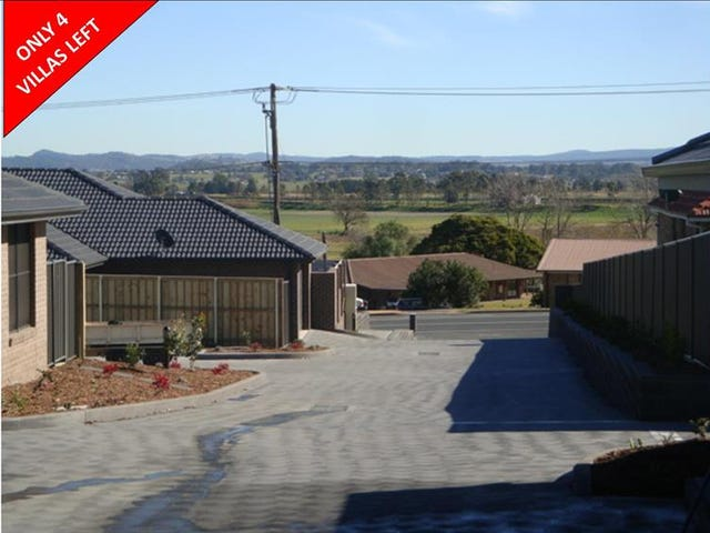 255 Morpeth Rd, Raworth, NSW 2321
