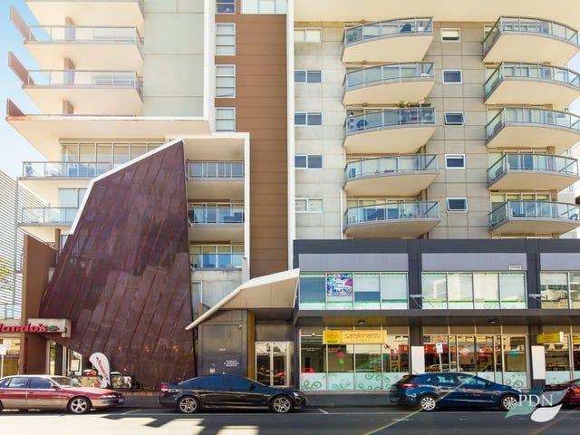 510/250 Barkly Street, Footscray, Vic 3011