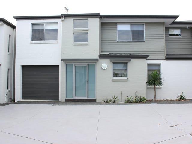 5/88 Tomaree Road, Shoal Bay, NSW 2315