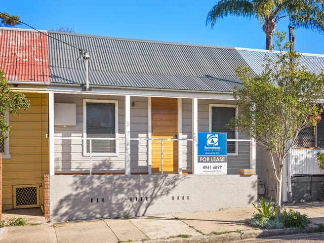 39 Henry Street, Tighes Hill, NSW 2297