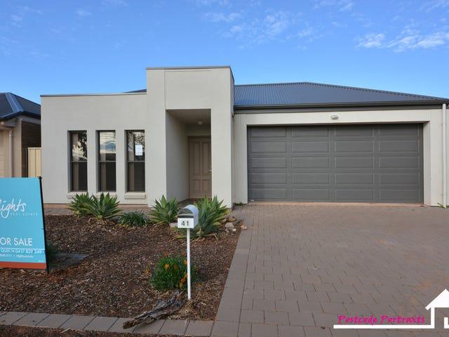41 Phillips Street, Whyalla Stuart, SA 5608