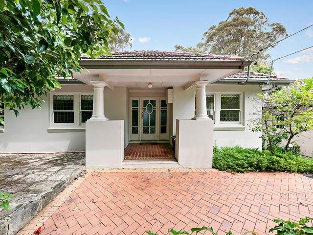56 Findlay Avenue, Roseville, NSW 2069