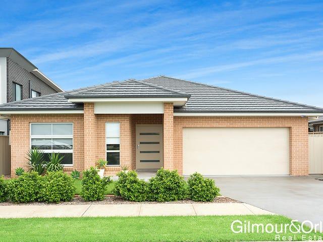 33 Highbury Road, Kellyville, NSW 2155