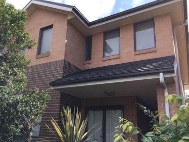 234A Mount Annan Drive, Mount Annan, NSW 2567