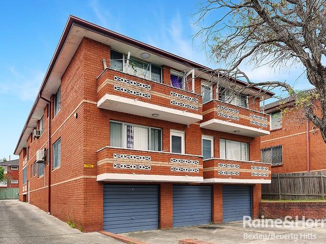 2/51 Hillard Street, Wiley Park, NSW 2195