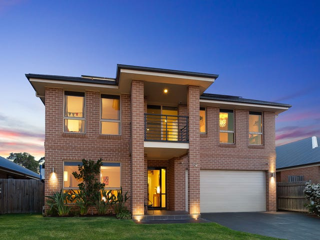 14 Camellia Street, Pitt Town, NSW 2756