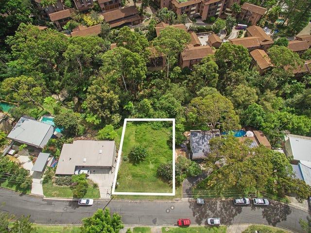 54 Towradgi Street, Narraweena, NSW 2099