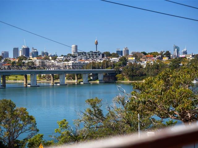2/5 South Street, Drummoyne, NSW 2047