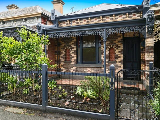109 Falconer Street, Fitzroy North, Vic 3068