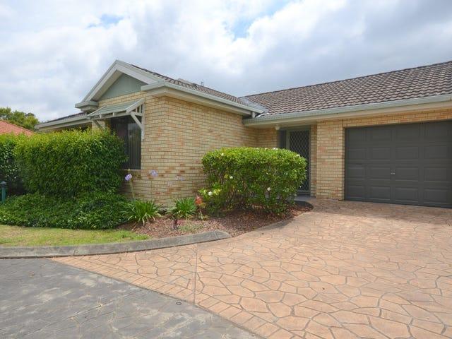 9/10 Arunta Avenue, Kariong, NSW 2250