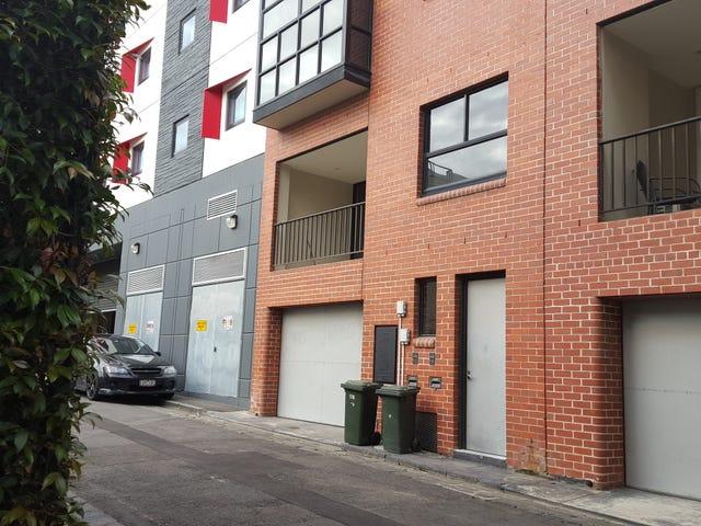 17A Lincoln Place, Carlton, Vic 3053