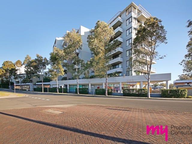 40a/541 Pembroke Road, Leumeah, NSW 2560
