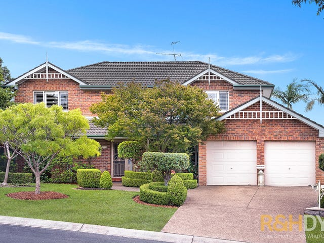 14 Scarborough Place, Beacon Hill, NSW 2100