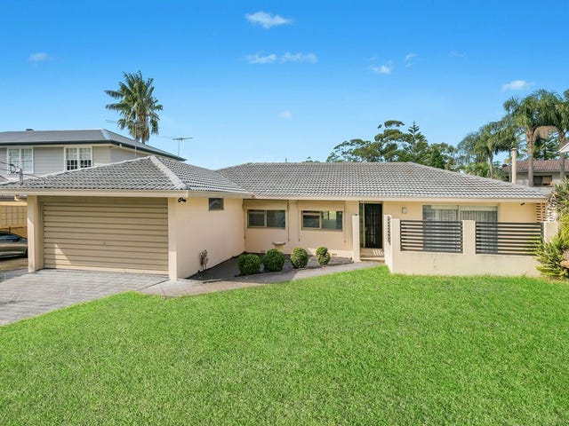 46 Dundilla Road, Frenchs Forest, NSW 2086