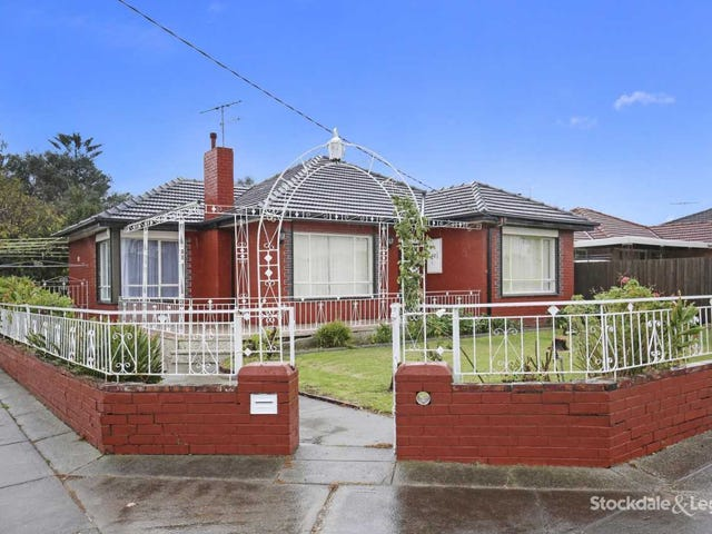 42 Curtin Avenue, Lalor, Vic 3075