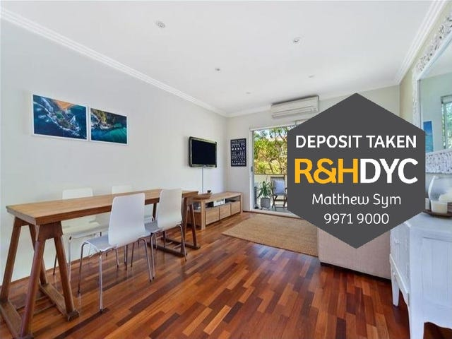 L 3/70 Oaks Avenue, Dee Why, NSW 2099