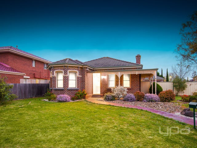 91 Royal Crescent, Hillside, Vic 3037