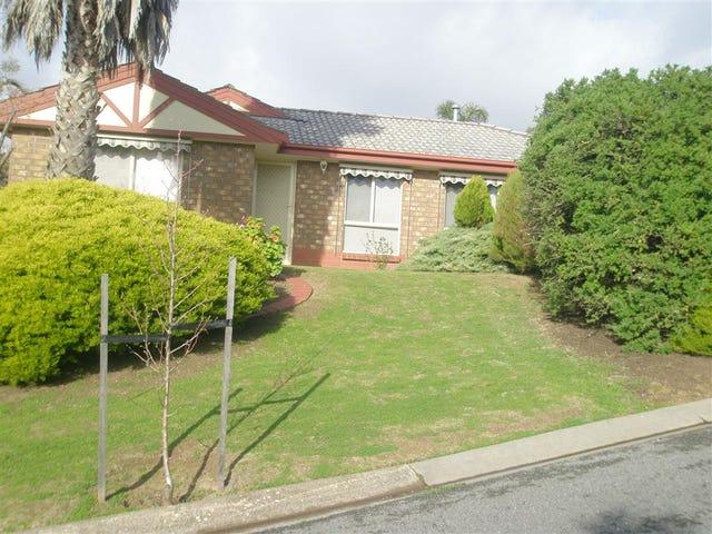 1 Eaton Court, Sheidow Park, SA 5158