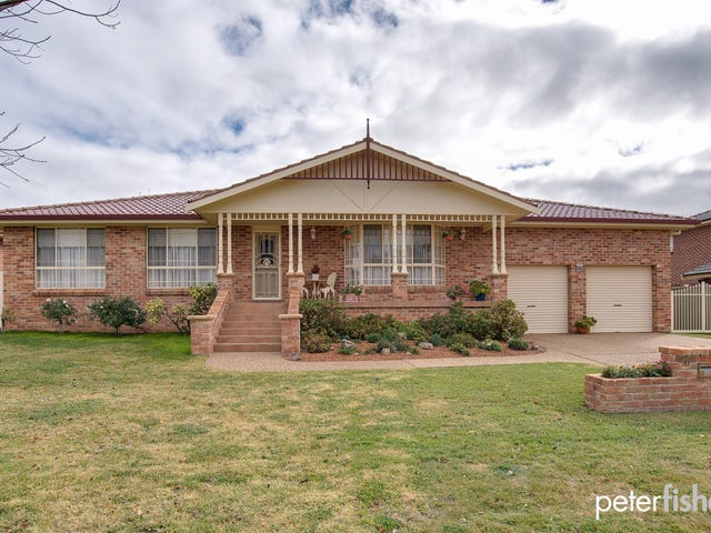 10 Pine Ridge Drive, Orange, NSW 2800