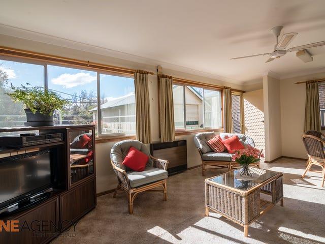 1 National Avenue, Orange, NSW 2800